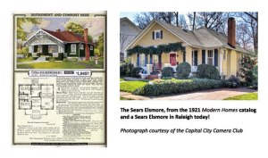 Kit-Homes_Sears-Elsmore-Then-and-Now