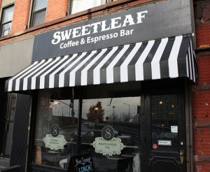 sweetleaf-cafe-long-island-city-queens