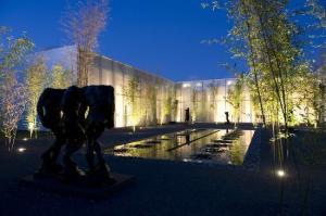 filename-rodin-garden
